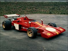 Ferrari F1, Ferrari Scuderia, F1 Racing, Drag Racing, Racing Team, Italian Grand Prix, Best Car Insurance, Formula 1 Car, Automobile