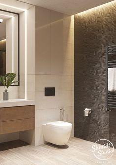 Idroscopino: è il nome dell'oggetto che sostituirà il tuo scopino per il wc. Non ne sei convinto? Leggi la guida e poi fammi sapere! ✫♦๏☘‿SA Oct ༺✿༻☼๏♥๏写☆☀✨ ✤ ❀‿❀ ✫❁`💖~⊱ 🌹🌸🌹⊰✿⊱♛ ✧✿✧♡~♥⛩ ⚘☮️❋ Best Bathroom Designs, Bathroom Design Luxury, Modern Bathroom Design, Bath Design, Tiny House Bathroom, Bathroom Toilets, Small Bathroom, Light Bathroom, Toilette Design