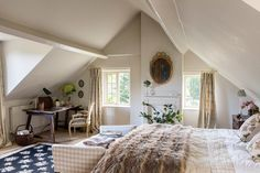 Sutton House Interiors Ltd | The List - House & Garden