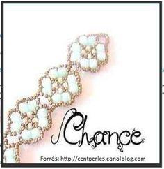 le Chance de MU. ESQUEMA http://storage.canalblog.com/52/59/392679/46957108.jpg