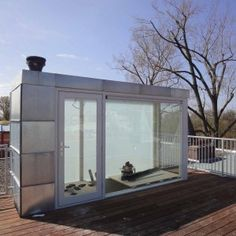 Basement Entrance, Rooftop Patio, Stairway To Heaven, Stairways, Townhouse, Amsterdam, Tiny House, Shed, New Homes
