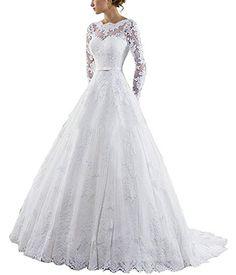 01d59dd75a27 fashion   shoes   make up   dresses (pinterestlifegirls) on Pinterest