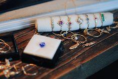 Jewelry Branding, Fine Jewelry, Luxury, Accessories, Design, Branded Jewellery, Design Comics, Jewels