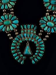 morenci turquoise - Google Search