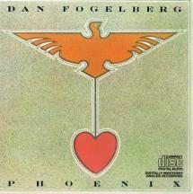"""Top 100 Best Love Songs of All Time: Dan Fogelberg - """"Longer"""" (1979)"""