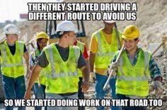 Construction Logic