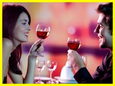 Beber Vinho deixa a vida mais feliz afirma estudo espanhol em www.buteconosso.com