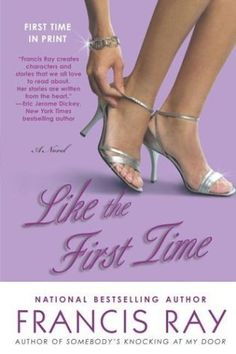 Like the First Time by Francis Ray, http://www.amazon.com/gp/product/B006TQXP1U/ref=cm_sw_r_pi_alp_F5oEpb14EZJ7P