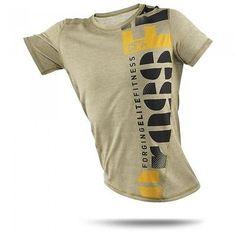 Reebok Short Sleeve Graphic Tee Regular XL T-Shirts for Men Elite Fitness, Reebok Crossfit, Workout Attire, Sport T Shirt, Shirt Style, Graphic Tees, Shorts, Men, Shopping