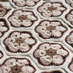crochet-african-flower-tile