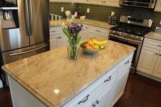 Miller Construction | Champaign, Illinois Homebuilder | homebuilder | new homes | new construction | homebuilder on Pinterest
