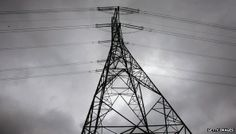 Energy firm cyber-defence is 'too weak', insurers say