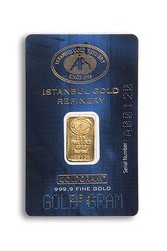 190 Buy Gold Bullion In Usa Ideas In 2021 Gold Bullion Gold Bullion