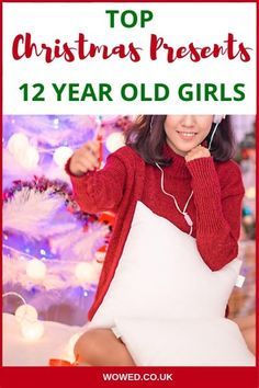 Home & Garden Obliging Festival Celebration 2017 Hot Super Long Hat Santa Claus Red Accessory Adult Christmas8 18