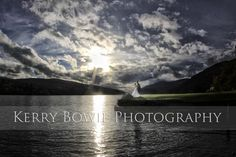 Wedding images by Kerry Bowie Photography at Kenmore Scotland