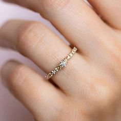 Details about  /925 Sterling Silver Ring Blue Oval White Round Flower Style Cz New À la carte
