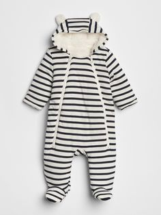 bd979a902 28 Best toddler style