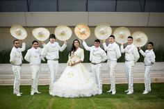 Quinceanera dress- These insider tips from social occasions party planners will assist you to get the perfect Quinceanera dress in no time! Quinceanera Dances, Quinceanera Court, Burgundy Quinceanera Dresses, Mexican Quinceanera Dresses, Quinceanera Planning, Quinceanera Themes, Mexican Dresses, 15 Birthday Dresses, Quince Pictures