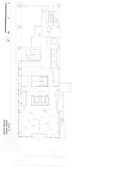 View the full picture gallery of Armani Ginza Tower Tower, Floor Plans, Gallery, Pictures, Retail, Image, Fashion, Photos, Moda
