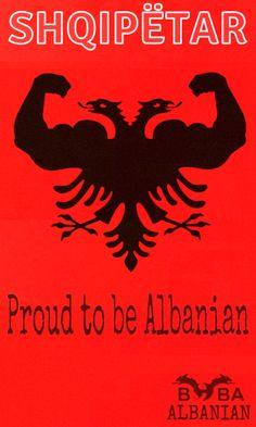 proud to be albanian essaytyper