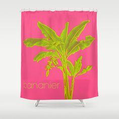 http://society6.com/product/flashy-banana-tree_shower-curtain