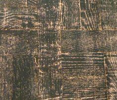 Suelos de madera | Antique colour flooring | Deesawat | Jirachai. Check it out on Architonic