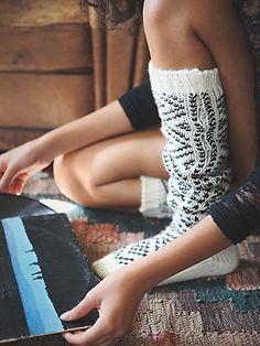 der teppich!!! socks