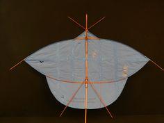 Gurion kite
