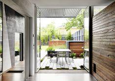 Gallery of THAT House / Austin Maynard Architects - 31