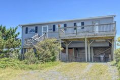 Joann has #SurfCity #undercontract! Find your dream home - call today!