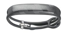 UP2 by Jawbone Activity   Sleep Tracker, Gunmetal Hex (Dark Gray), Lightweight Thin Straps * You can find out more details at the link of the image.
