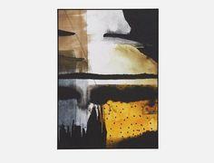 Framed Wall Art, Wall Art Prints, Framed Prints, Canvas Prints, Banksy, Grafik Art, Clay Wall Art, Creta, Collage