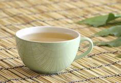 Chá branco é poderoso antioxidante e melhora o humor. | Minha Vida