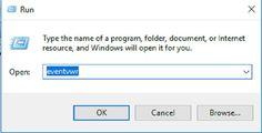 7 Helpful Windows Tools | Computers & Internet - BabaMail