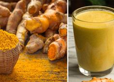 Garlic, ACV And Honey – The Winning Combo For Defeating Cholesterol, Obesity, Indigestion And Many Other - The Healthy Lifestyle Acv And Honey, Turmeric Spice, Lean Protein, Asian Cooking, Heartburn, Natural Remedies, Health Tips, Health Benefits, Healthy Lifestyle