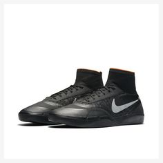 Tênis Nike Hyperfeel Koston 3 Masculino   Nike