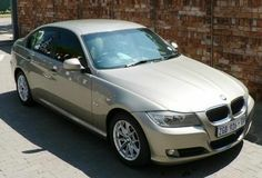 CIT AUTOWE WANTYOUR TRADE IN (CAR,BAKKIE,BIKE AND BOATS, ALL WELCOME)Car inimmaculate condition!Familysedan!FULLSERVICE HISTORY FROM BMWIgnition:Type electronicGearbox:Details 6-speed manual.Number ofGears: 6 ManualFuelCapacity 63FuelConsumption - Highway 5.9FuelConsumption - Urban 10.7ConsumptionAnnual: Average  7.9FuelType: unleadedFuelSupply: electronic fuel injectionTopSpeed: 221PowerOutput: 115kw@6400Torque:200nm@360…