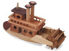 Woodworking For Kids Wooden Boat Toy Plans wooden boat blueprint - Building bookcases just became easier with these free tips and bookcase plans. These DIY bookshelves are simple and perfect for advancing your skills! Woodworking Projects For Kids, Woodworking Toys, Popular Woodworking, Woodworking Magazine, Woodworking Classes, Woodworking Furniture, Wood Projects, Bookcase Plans, Making Wooden Toys