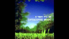 [2HOURS 카페&커피숍(매장음악)에서 듣기좋은 피아노곡 모음, 뉴에이지(New Age),Relaxing Healing Pian...