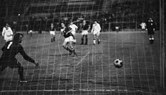 Belgium 2 Hungary 1 in 1972 in Liege. Lajos Ku scored from the penalty spot to make it 2-1 on 53 minutes in the 3rd place play-off at Euro '72.