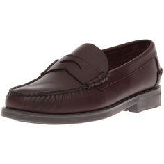 Men's Shoes, Dress Shoes, Moccasins Mens, Ivoire, Loafers Men, Oxford Shoes, Slip On, Sebago, Grant