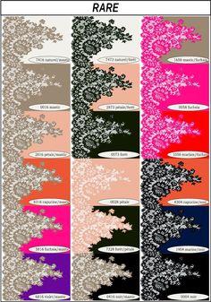 #Marjolaine #2014 autumn winter catalog. French #lingerie made by #silk or #lace. 2014 #Herbst #Winter Kollektion der französischen Marke Marjolaine - gefertigt aus #Seide und französischer #Spitze. #Katalog No. 44