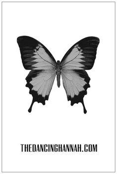 Moth Tattoo, Image Digital, Tribal Fusion, Skin Art, Tattoos, Tattoo Inspiration, Overlays, Arts And Crafts, Butterfly