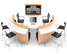 Perfect AGATI Furniture   Library Furniture, Education, Healthcare, Hospitality,  Corporate, Custom