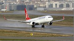 Turkish Airlines tendrá vuelo directo Panamá - Estambul http://www.inmigrantesenpanama.com/2015/08/21/turkish-airlines-tendra-vuelo-directo-panama-estambul/