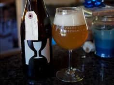 15. What Is Enlightenment? (Hill Farmstead)
