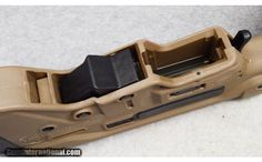 http://images.gunsinternational.com/listings_sub/acc_333/gi_100645013/100645013_333_725338062B726CE5.jpg