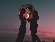 Tão bom se sentir amada. É a melhor sensação do mundo. Seja pela família, namorado, noivo, marido, amigo, colega de trabalho... Tão bom se sentir querida, se sentir cuidada. É um sentimento que vai além de gratidão. É algo sagrado, que vem de lá de dentro. É se sentir essencial para o outro, para o mundo e para você. É ter a cert...
