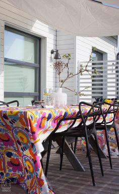 marimekko_spring2016-7404 Marimekko, Surface Design, Interiors, The Originals, Amazing, Home, Ad Home, Homes, Decorating