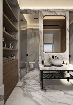 Advanced bathroom wall cabinets overstock just on homesaholic home design Bathroom Wall Cabinets, Bathroom Furniture, Bathroom Storage, Bathroom Marble, Bathroom Mirrors, Bathroom Spa, Wall Storage, Bathroom Styling, Bathroom Interior Design